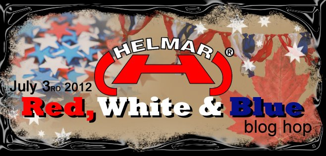 Helmar Header