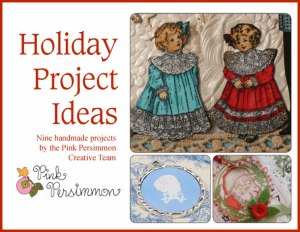 HolidayIdeaBook_Promotion